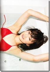 SY shashinshuu (59)