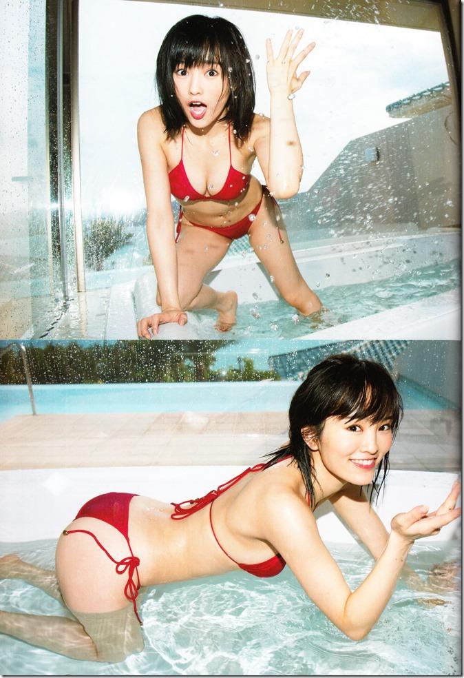 SY shashinshuu (62)