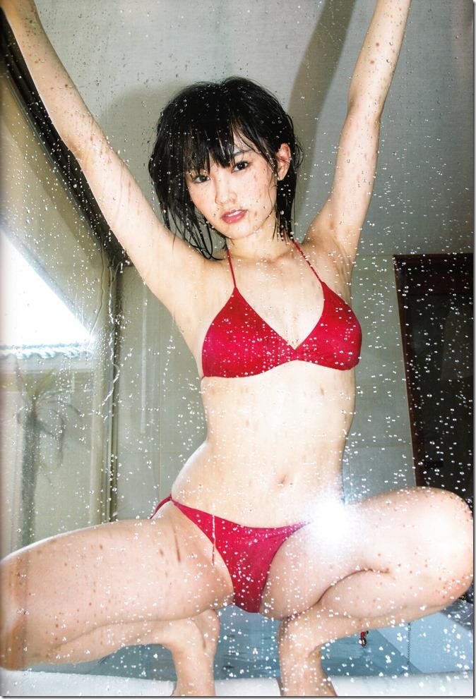 SY shashinshuu (69)