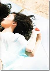 SY shashinshuu (6)