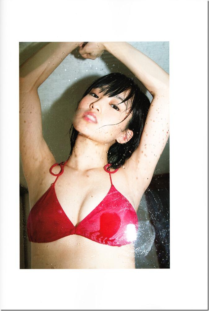 SY shashinshuu (71)
