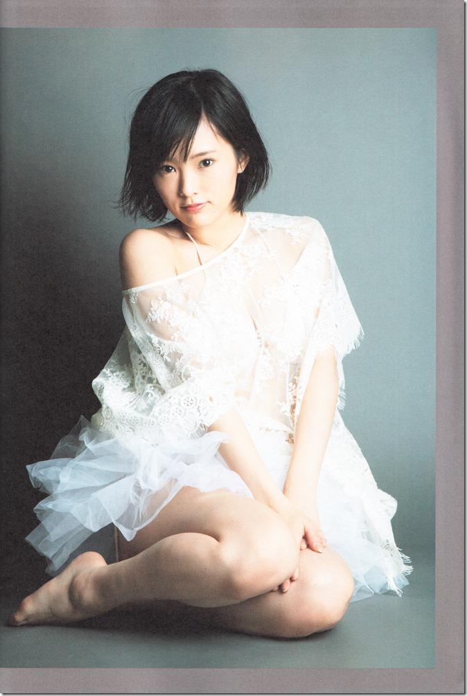 SY shashinshuu (83)