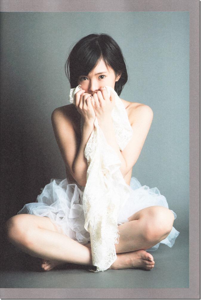 SY shashinshuu (85)