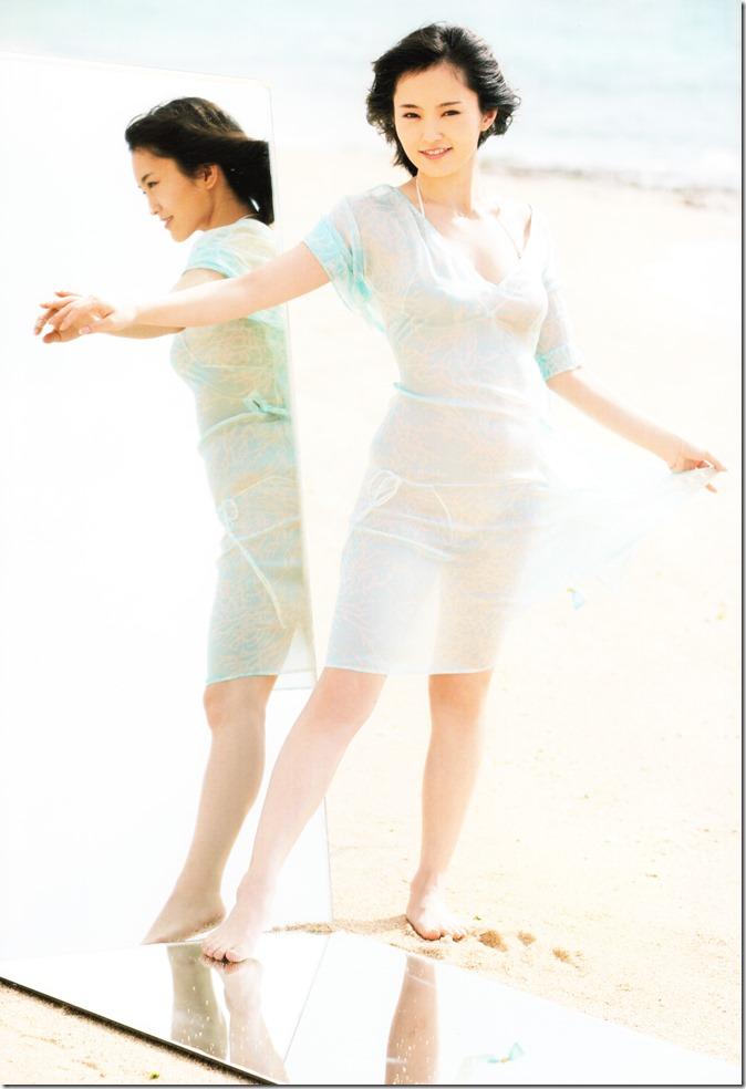 SY shashinshuu (8)