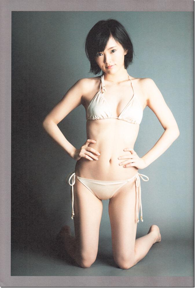 SY shashinshuu (90)