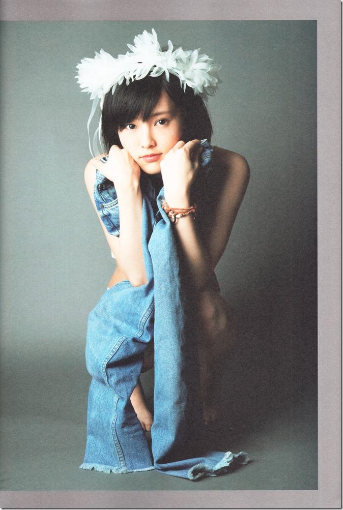 SY shashinshuu (93)