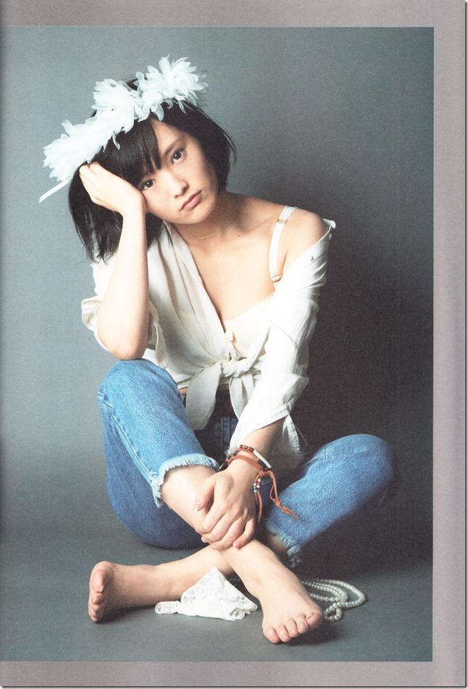 SY shashinshuu (97)