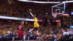 LeBron-James-dunk.jpg