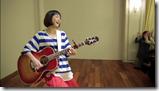 Ohara Sakurako in HAPPY (10)