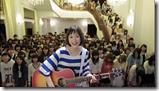 Ohara Sakurako in HAPPY (12)