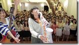 Ohara Sakurako in HAPPY (17)