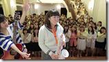 Ohara Sakurako in HAPPY (18)