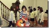 Ohara Sakurako in HAPPY (19)
