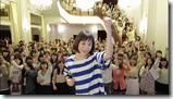 Ohara Sakurako in HAPPY (21)