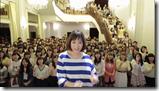 Ohara Sakurako in HAPPY (22)