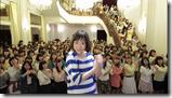 Ohara Sakurako in HAPPY (23)