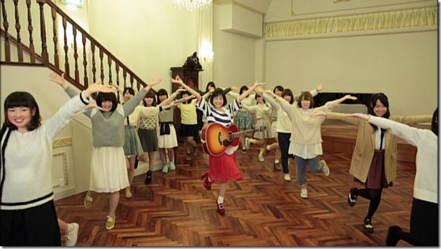 Ohara Sakurako in HAPPY (25)