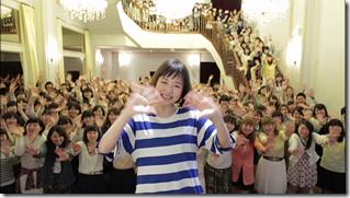 Ohara Sakurako in HAPPY (26)