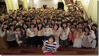 Ohara Sakurako in HAPPY (27)