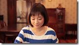 Ohara Sakurako in HAPPY (2)