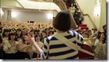 Ohara Sakurako in HAPPY (3)