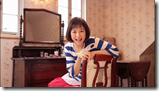 Ohara Sakurako in HAPPY (4)