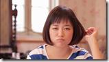 Ohara Sakurako in HAPPY (5)