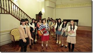 Ohara Sakurako in HAPPY (6)
