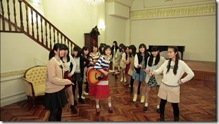 Ohara Sakurako in HAPPY (7)