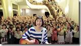 Ohara Sakurako in HAPPY (9)