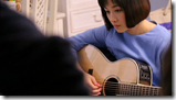 Ohara Sakurako in  MAKING MOVIE (mv & photo session) (10)