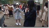 Ohara Sakurako in  MAKING MOVIE (mv & photo session) (11)