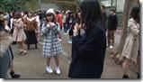 Ohara Sakurako in  MAKING MOVIE (mv & photo session) (11)