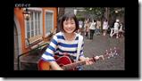 Ohara Sakurako in  MAKING MOVIE (mv & photo session) (12)