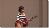 Ohara Sakurako in  MAKING MOVIE (mv & photo session) (13)