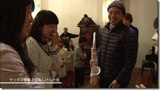 Ohara Sakurako in  MAKING MOVIE (mv & photo session) (15)