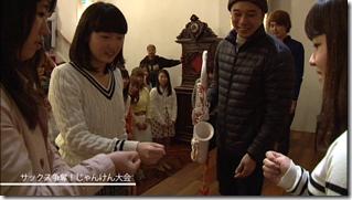 Ohara Sakurako in  MAKING MOVIE (mv & photo session) (16)