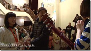 Ohara Sakurako in  MAKING MOVIE (mv & photo session) (18)