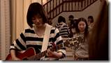 Ohara Sakurako in  MAKING MOVIE (mv & photo session) (23)