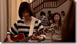 Ohara Sakurako in  MAKING MOVIE (mv & photo session) (23)
