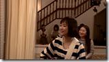 Ohara Sakurako in  MAKING MOVIE (mv & photo session) (24)