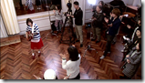 Ohara Sakurako in  MAKING MOVIE (mv & photo session) (25)