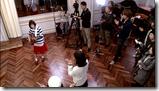 Ohara Sakurako in  MAKING MOVIE (mv & photo session) (25)