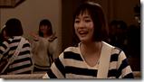 Ohara Sakurako in  MAKING MOVIE (mv & photo session) (26)