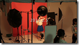 Ohara Sakurako in  MAKING MOVIE (mv & photo session) (2)