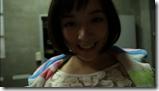 Ohara Sakurako in  MAKING MOVIE (mv & photo session) (3)