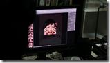 Ohara Sakurako in  MAKING MOVIE (mv & photo session) (4)