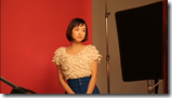 Ohara Sakurako in  MAKING MOVIE (mv & photo session) (5)