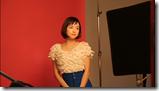 Ohara Sakurako in  MAKING MOVIE (mv & photo session) (5)