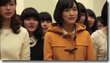 Ohara Sakurako in Minna de utaou HITOMI recording (13)